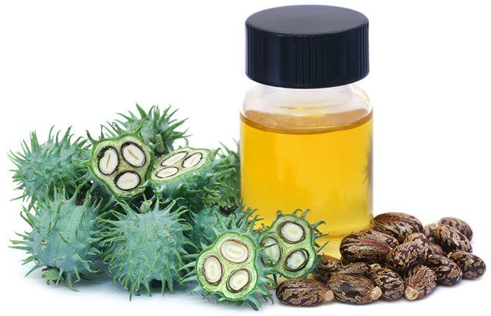 remedios caseros para la alopecia hairs premium