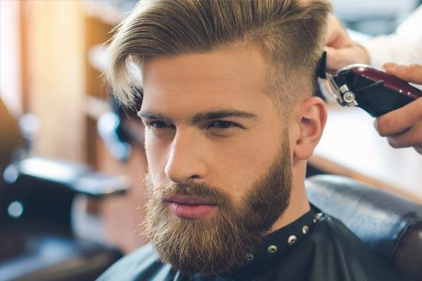 corte de cabello para hombre hairspremium