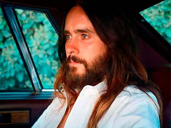 cortes de cabello medio largo hombre en jared