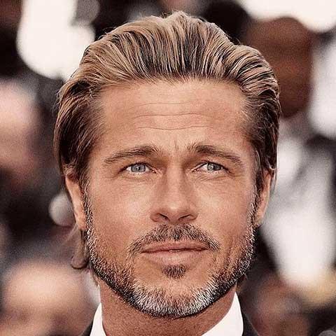 cortes de cabello para caballeros en brad 3